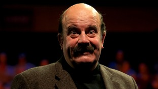 Snooker legend Willie Thorne reveals he is battling prostate cancer