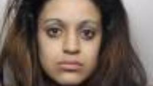 Missing teenager Umme Habiba Tahir