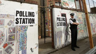 Damning new allegations of Tower Hamlets vote rigging 'to be handed to Scotland Yard'