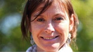 Sally Campion was murdered by Matthew Keough in Bishop's Stortford in Hertfordshire in July 2014.