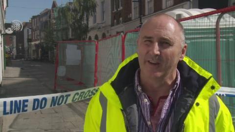 Maidstone_fire_reax_-_David_Harrison_Emergency_Mgr