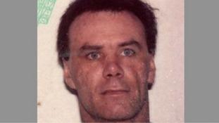 Victor Nealon