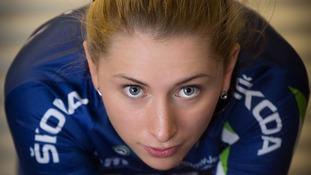Laura Trott