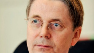 Sir Jeremy Heywood, the UK's most senior civil servant, went to an independent school and then the University of Oxford