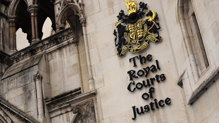 A judge has been condemned by a children's charity for his comments on child abuse