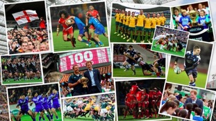 Rugby World Cup 2015: Everything fans in the North East need to know