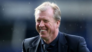 Opinion: Steve McClaren appointment brings hope to Newcastle United but club have to reconnect with fans