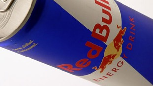 Chaleo made an energy drink called Krathing Daeng, or Red Bull in English
