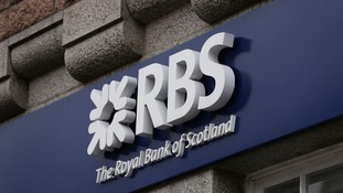 RBS sale: For the taxpayer to make any profit at all is remarkable