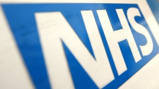North Cumbria University Hospitals NHS Trust