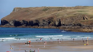 Tougher penalties for taking children out of school during term time is having an effect on our tourism industry