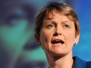 Yvette Cooper: IPCC decision a let down for Orgreave families