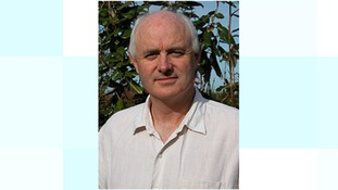 Prof James Jackson, CBE
