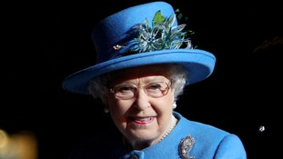 South West Queen Birthday Honours