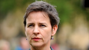 Mary Creagh pulls out of Labour leadership race