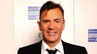 Duncan Bannatyne has stayed quiet over the split.