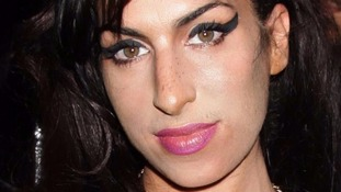 Amy Winehouse died from alcohol poisoning in July 2011.