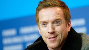 There has been a surge of bets placed on Damian Lewis being named as the next James Bond