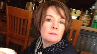 Missing South Tyneside woman could be in Cumbria