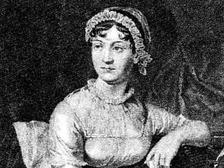 Jane Austin's Pride and Prejudice will be performed tonight