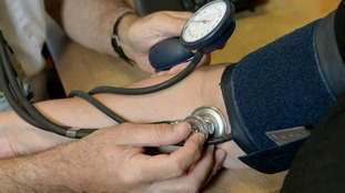 Migrant 'health surcharge could cost NHS more'