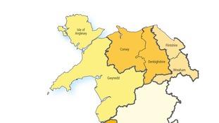 North Wales 2