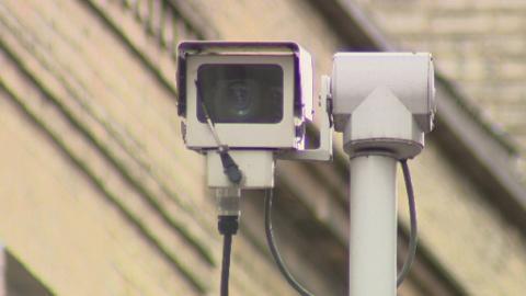P-CCTV_LK