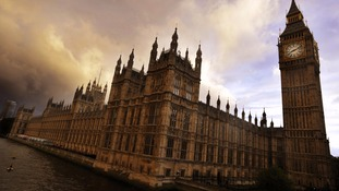 £3 billion makeover for Houses of Parliament