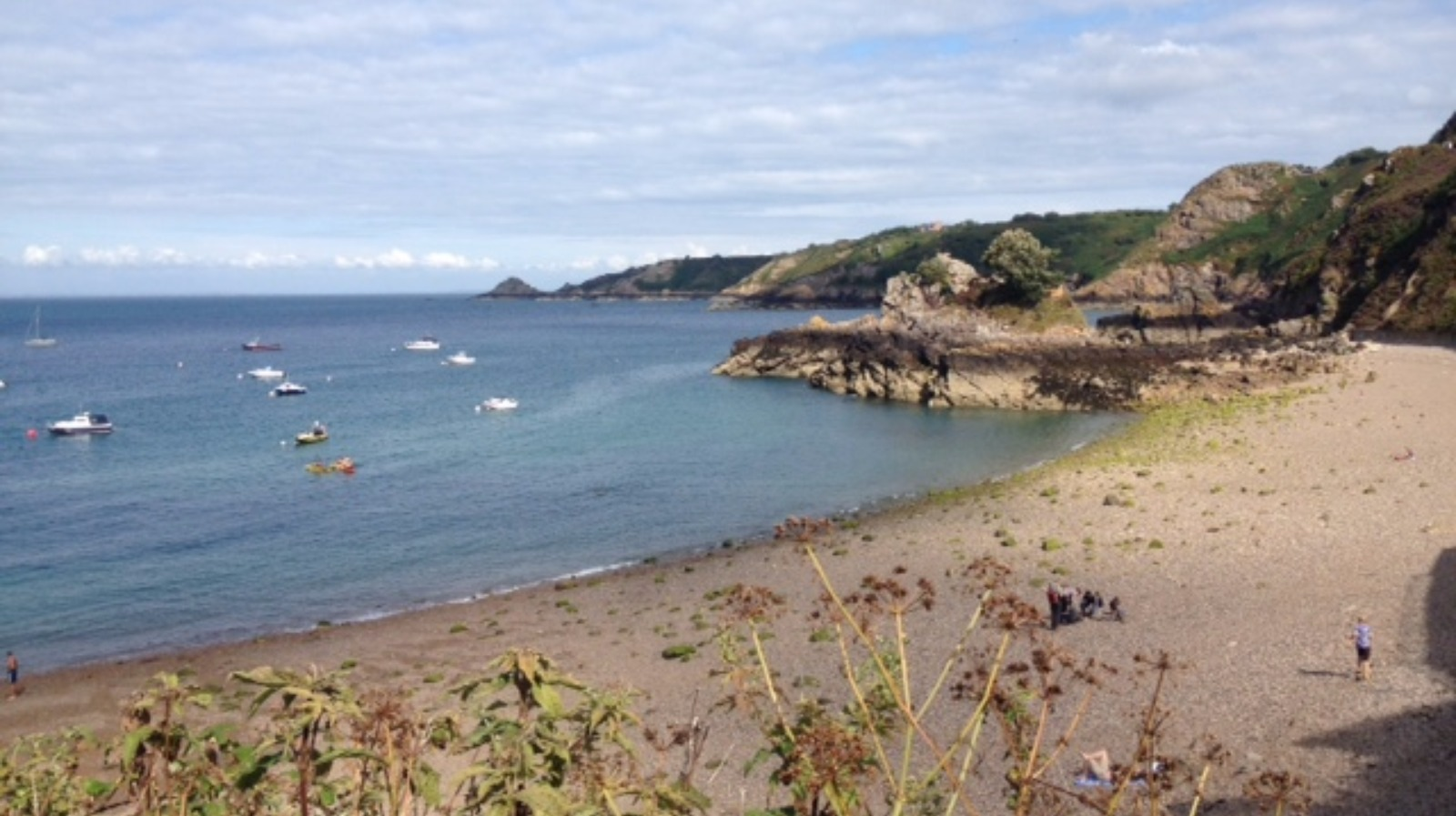 Employment Agencies In Jersey Channel Islands
