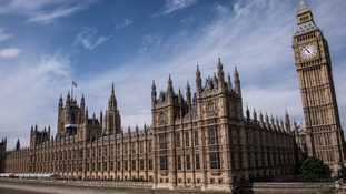 UK taxpayer could face £7 billion bill for Palace of Westminster repairs
