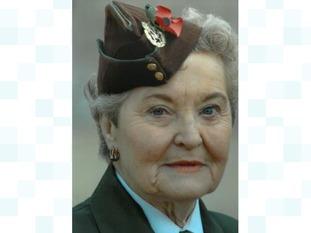 Joan De Vall