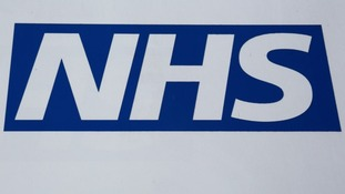 Worcestershire Health and Care NHS Trust has been rated as 'Requires Improvement'
