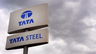 Talks are set to resume today to try to avoid a 24-hour strike by Tata Steel workers at sites including Scunthorpe and Rotherham.