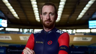Sir Bradley Wiggins will ride the RideLondon-Surrey Classic