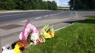 Witness appeal following fatal crash in Barnsley