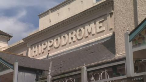 P-Brighton_Hippodrome
