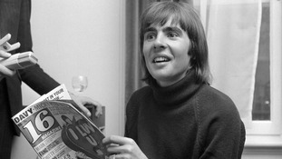 ITV 1 programme remembers Davy Jones and the Monkees