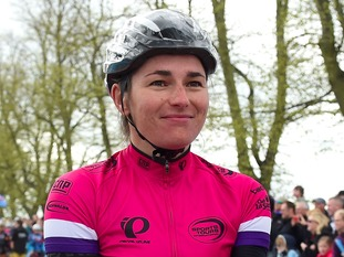 Sarah Storey to compete in Lincolnshire