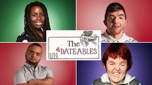 Doctors accuse The Undateables of exploiting people with disabilities