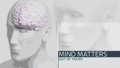 P-MIND_MATTERS_OUT_OF_HOURS