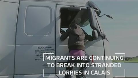 LORRIES1