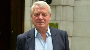 Former Lib Dem leader Sir Paddy Ashdown is backing Norman Lamb.