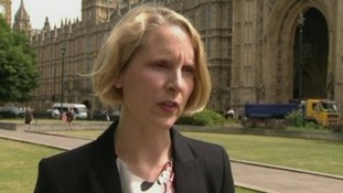"Local MP Emma Reynolds is calling for ""urgent meetings"" regarding possible Goodyear closure"