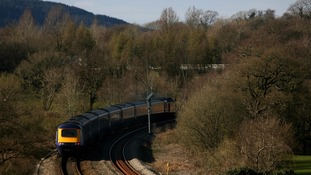 'Top priority' rail electrification could yet be delayed