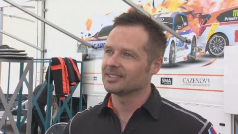 Andy_Priaulx_Croft_web