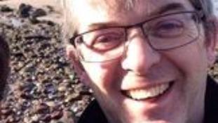 Dr Robert Murphie
