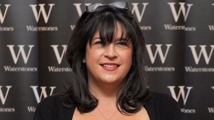 EL James' Twitter Q&A goes badly wrong for Fifty Shades Of Grey author