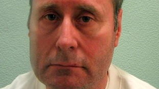 John Worboys was jailed for life in 2009 for carrying out more than a 100 rapes.