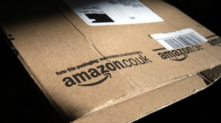 Amazon Prime Now will offer high speed delivery on selected items in east and central London.