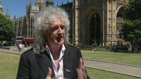 brian_may_sot_web